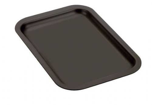 Samuel Groves 1.6mm Aluminium Non Stick Baking Tray